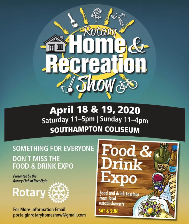 Rotary-Home-Show_19-web-page
